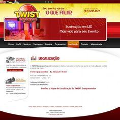 portfolio-twist-equipamentos-site-criacao-de-sites-03