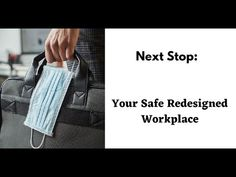 This video highlights the path for successful #reopening and #rebuilding your #positive #relationships with your #employees. It talks about #workplace #safety & #prevention #strategies and how to address COVID-19 related employees' issues by stating what's going to be different in workplace safety requirements.   For More information Contact us at - appointment@accucompenterprises.com  #covid19 #coronavirus #pandemic Workplace Safety, Business Video, Highlights, Relationships, Videos, Office Safety, Luminizer, Hair Highlights, Relationship