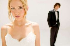 Doa minta jodoh kristen datingtips