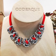 Coderque Jewels: Para San Valentín, algo especial - For Valentine's...