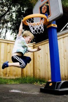 Projekt: Sport 4 kids - Wspieram.to https://wspieram.to/862-sport-4-kids.html