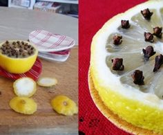 astuce-citron-clou-de-girofle-repulsif-naturel