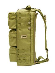 Good bag for EDC
