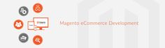 Think E-commerce? Think Plutus: A #Magento #eCommerce Development company