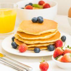 dulce Kiwi, Smoothie, Pancakes, Breakfast, Food, Sweets, Morning Coffee, Essen, Smoothies