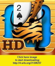 Video Poker (4 Games), iphone, ipad, ipod touch, itouch, itunes, appstore, torrent, downloads, rapidshare, megaupload, fileserve