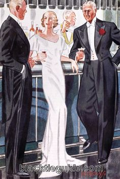 1936_Jan_Esq_p128_sweet_crop.jpg (535×800)