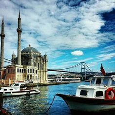 #Istanbul  #Turkey #photooftheday #dubai #Travelgram #Beaches #Amazing #beautiful #happy #picoftheday #instadaily #food #swag #amazing #wonderlust #fashion #Beautifulplaces #igers #fun #summer #instalike #bestoftheday #Imstagood #like4like #friends #instamood #lovelypic  Photo by @abdullah.sgr