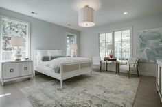 4611 Belclaire Ave, Dallas, TX 75209 is For Sale | Zillow