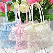 bridal favors- Online Shopping for bridal favors- Retail bridal favors from LightInTheBox - Page 7
