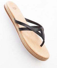 a7e60521ff2 135 Best Sandals images in 2019