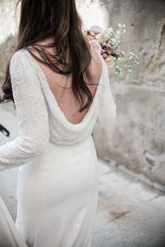 Lace Wedding, Wedding Dresses, Wedding Photography, Fashion, Bride Dresses, Moda, Bridal Gowns, Alon Livne Wedding Dresses, Fashion Styles