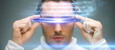 Proof that consciousness creates reality: Welcome to the Matrix. It's important to first go into what the material world is actually composed of at a fundamental level. Theoretical Physics, Quantum Physics, Science Fiction, Holographic Universe, What To Study, Future Jobs, Spirit Science, Augmented Reality, Virtual Reality