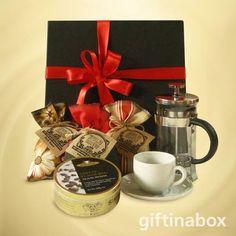 8 Best Coffee Tea Images Gift Hampers Coffee Tea