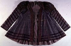 These were worn by women as well but a bit less elaborate. On my A & S 50 list. Renaissance Clothing, Renaissance Fashion, Historical Clothing, Historical Costume, 16th Century Clothing, 16th Century Fashion, Costume Ethnique, German Costume, German Outfit