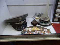 Captain Hat, Antiques, Hats, Antiquities, Antique, Hat