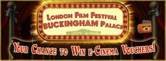 Celebrate the spirit of London Film Festival at Live Bingo Network and you could win Free e-Cinema Vouchers!  http://www.landmarkbingo.co.uk/index.php?link_name=seofb_2
