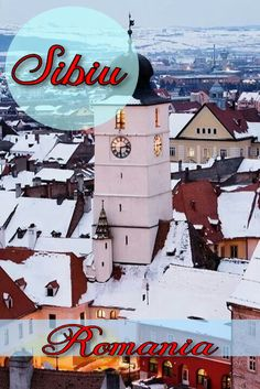 Sibiu Romania, Snoopy, Fictional Characters, Art, Art Background, Kunst, Performing Arts