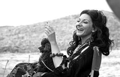 Maria Callas 36 years she is away from us (2013)
