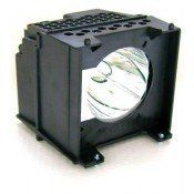 Replacement projector / TV lamp Y66/Y67-LMP for Toshiba 50HM66 / 50HM67 / 50HMX96 / 56HM16 / 56HM66 / 56HMX96 / 57HM117 / 57HM167 / 65HM117 / 65HM167 PROJECTORs / TVs by USOM. $69.99. Brand new Y66/667-LMP REPLACEMENT PROJECTOR / TV LAMP  Fit in following models: Toshiba 50HM66 / 50HM67 / 50HMX96 / 56HM16 / 56HM66 / 56HMX96 / 57HM117 / 57HM167 / 65HM117 / 65HM167 Manufacturer Part Number : Y66-LMP Equivalent Part Numbers :Y67-LMP ; 75007091 ; 72514011  Lamp Type : SHP