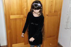 princeznička Goth, Style, Fashion, Moda, Gothic, Stylus, Goth Subculture, Fasion, Trendy Fashion