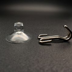mini suction cup hook