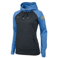dd21bbb962bf Item  22802 Women s All Time Hoodie By Nike.  74.95 Stop in or call  414-288-3050 to order.