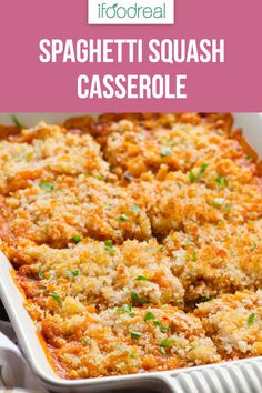 Tomato Casserole Recipes (Family Casserole Recipes Book 74)
