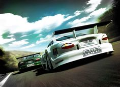Merton WilKinson - race driver grid image full hd - 1600x1162 px