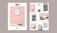 「editorial catalog」的圖片搜尋結果