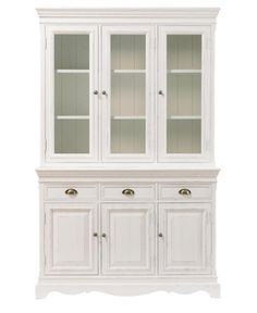 display cabinet French Classic - Sideboards and cabinets