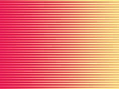 yellow+pink+stripe+collection+sh+yn+design.jpg (1600×1200)