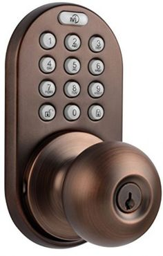 Inspirational Keyless Entry Interior Door Locks