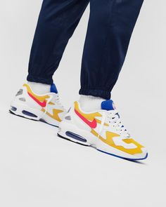 264c94fbf9999 162 Best Nike Fashion images in 2019