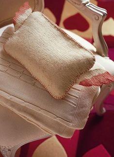 costruire cuscino cervicale