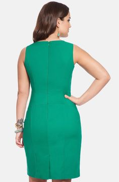 Plus Size Dresses Simple Fall Outfits, Fall Fashion Outfits, Simple Dresses, Plus Size Dresses, Sexy Dresses, Cute Dresses, Fashion Dresses, Short Semi Formal Dresses, Official Dresses