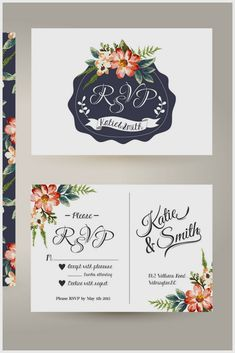 Recommended Wedding Invitation Ideas - Look Around Our Wedding Invitation Album Then See Your Amazing Wedding Invitation Idea Today!