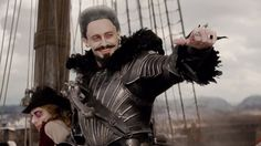 Listen in to this week's 'Out Now with Aaron and Abe' podcast and learn why 'Pan' fails to soar.