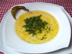 Ciorba de pui a la grec - http://www.gustos.ro/retete-culinare/ciorba-de-pui-a-la-grec-10.html