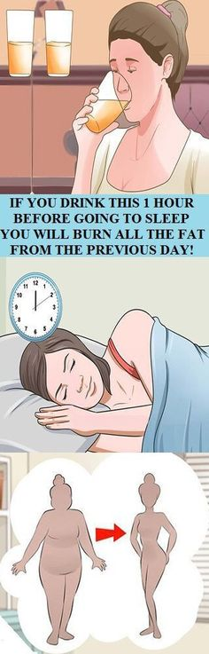 Excess fat around the abdomen is the worst nightmare of every woman around the world. Very difficult for removing are the rolls on the back, belly, arms and legs, but it does not mean that