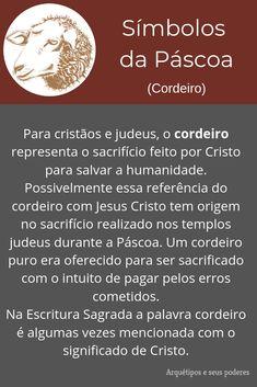 Cordeiro Jesus Cristo, Symbols, Spiritual Gifts, Birth Of Jesus, Lamb, Witch Craft, Jesus Is, Magick, Glyphs