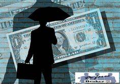 Descubre tres métodos para evitar perder más dinero del depositado en tu cuenta de Broker. Limita tus pérdidas en Forex, y deja correr tus ganancias.