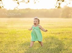 https://flic.kr/p/wf5Am6 | Wild Child // Tishy Photography | Tishy Photography Beaumont Texas child photographer