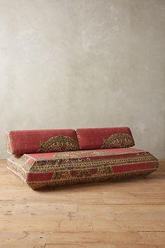 Souk Modular Sofa - anthropologie.com