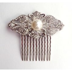 for leslie - hair accessory