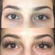 #bitchbetterstop #followFOLLOW @BITCHBETTERSTOP #eyelashextensions #bitchbetterstop #followFOLLOW @BITCHBETTERSTOP #EyelashExtensionsStyles Best Lashes, Fake Lashes, Long Lashes, Whispy Lashes, Best Lash Extensions, Eyelash Extensions Styles, Eyelash Extensions Natural, Applying False Eyelashes, Applying Eye Makeup