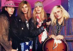 Glam Metal, Hair Metal Bands, Hair Bands, Hard Rock, Poison Rock Band, Bret Michaels Poison, 1980s Hair, Glam Hair, Concert Posters