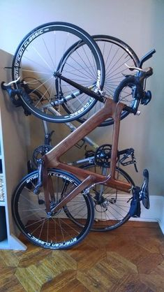 Freestanding Bike Rack/Bookcase : 7 Steps (with Pictures) - Instructables