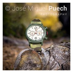 #photography #nature #clock #military #green #time #scene #photon #photooftheday #minimal #minimalism #minimalistic #workspace #iphone6plus #applewatch #travel #follow #creative #apple #mac  #traveling #desk  #wallpaper #setup #desing #josemiguelpuech #bullstrapper