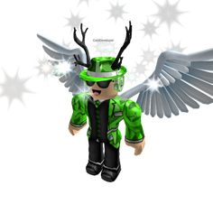 Use ColdDeveloper and thousands of other assets to build an immersive game or experience. Select from a wide range of models, decals, meshes, plugins, or audio that help bring your imagination into reality. Roblox Roblox, Roblox Shirt, Games Roblox, Roblox Codes, Play Roblox, Cool Avatars, Free Avatars, Roblox Download, Ninja Run